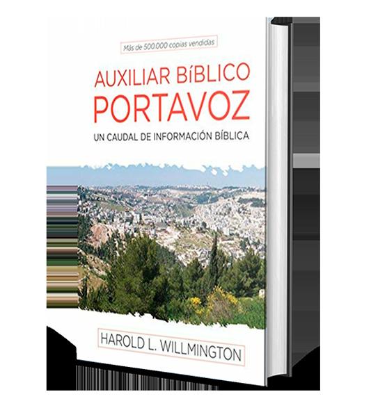 AUXILIAR-BIBLICO-PORTAVOZ-LIBRERIAPENIEL.COM-PNG