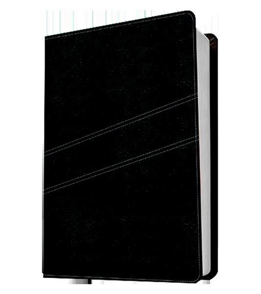 Biblia-NTV-Letr-Gr-ima-prod-(1)-portada libreriapeniel.com