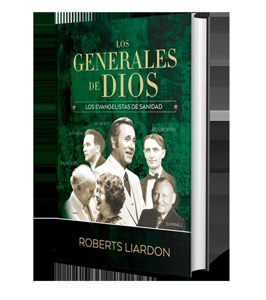 Generales_de_Dios