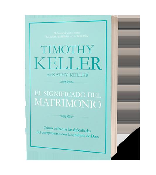TIMOTHY-KELLER-EL-SIGNIFICADO-DEL-MATRIMONIO-LIBRERIAPENIEL.COM-PNG