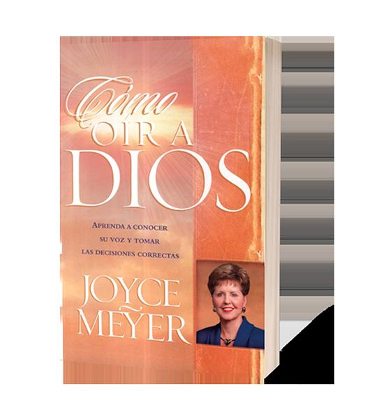 como-oir-a-dios-joyce-meyer-libreriapeniel.com-png