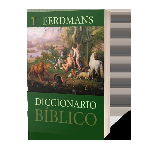 diccionario-biblico-eerdmans