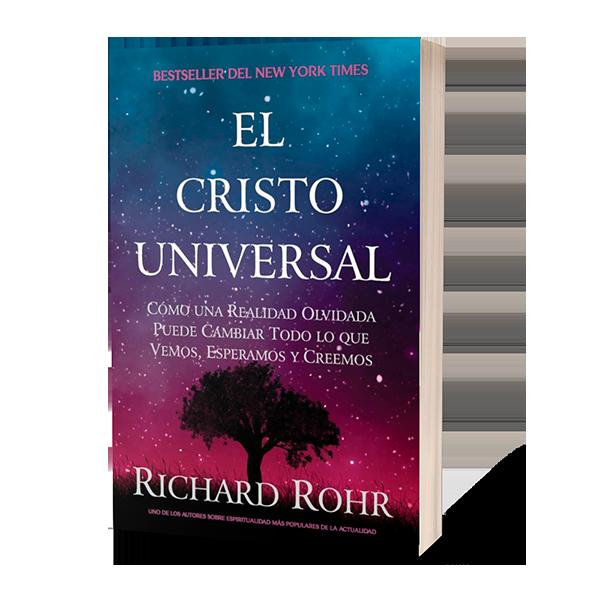 el-cristo-universal