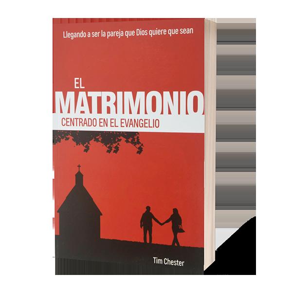 el-matrimonio-centrado-en-el-evangelio