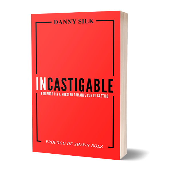 incastigable