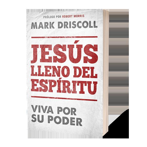 jesus-lleno-del-espiritu