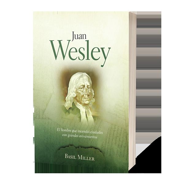 juan-wesley