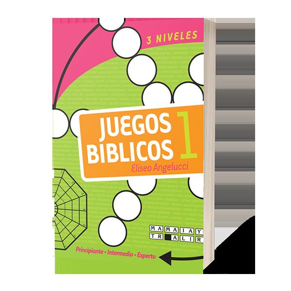juegos-biblicos-1
