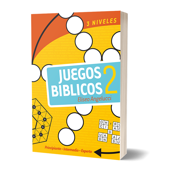 juegos-biblicos-2