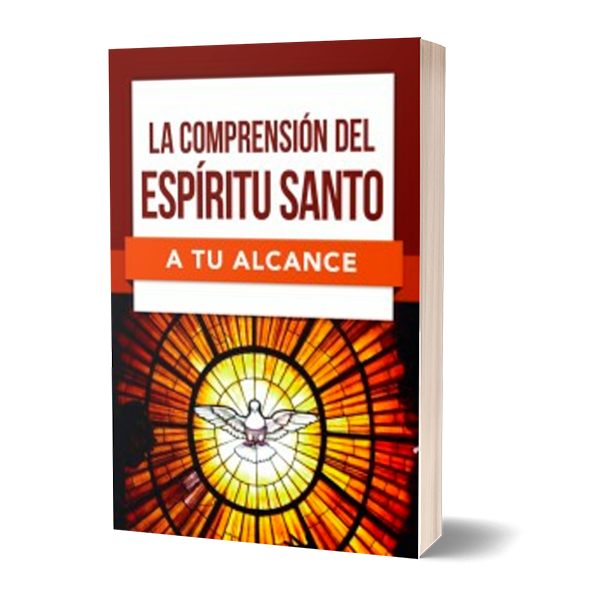 la-comprension-del-espiritu-santo
