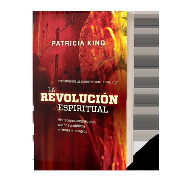 la-revolucion-espiritual