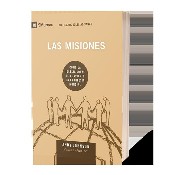 las-misiones