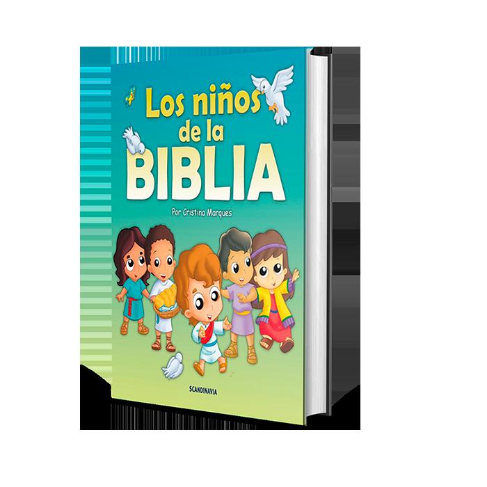 tapa-dura-los-ninos-de-la-biblia