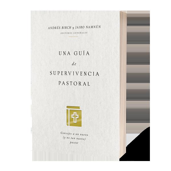 una-guia-de-supervivencia-pastoral