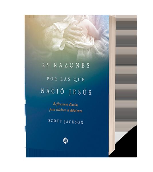 25-razones-por-las-que-nacio-jesus-