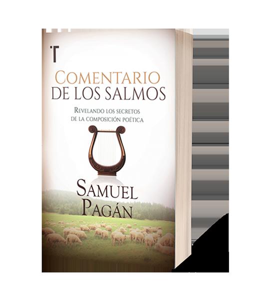 COMENTARIO-DE-LOS-SALMOS-SAMUEL-PAGÁN-LIBRERIAPENIEL.COM-PNG