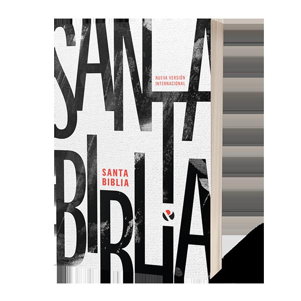 biblia-economica-blanco-y-negro