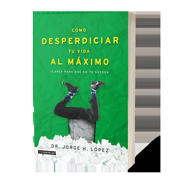 como-desperdiciar-tu-vida-al-maximo-(verde)