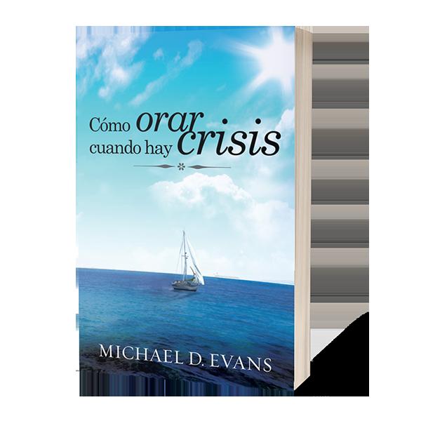 como-orar-cuando-hay-crisis