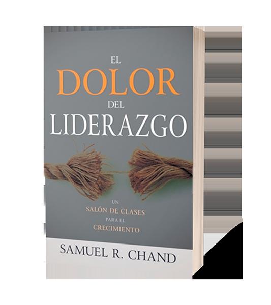 el-dolor-del-liderazgo-libreriapeniel.com-png