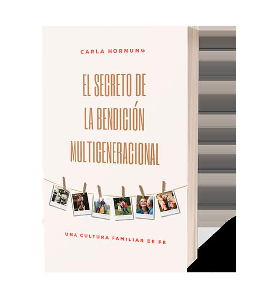 el-secreto-de-la-bendición-multigeneracional-www.libreriapeniel.com-png
