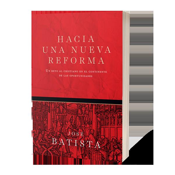 hacia-una-nueva-reforma