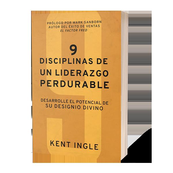 9-disciplinas-de-un-liderazgo