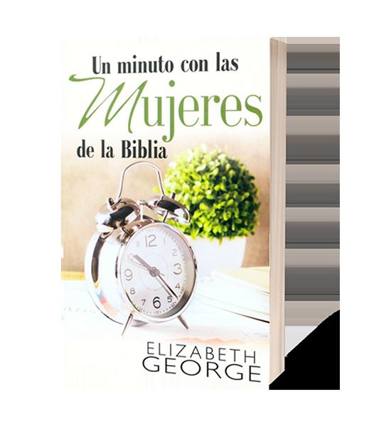 UN-MINUTO-CON-LAS-MUJERES-DE-LA-BIBLIA-LIBRERIAPENIEL.COM-PNG