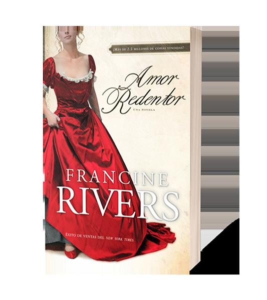 amor-redentor-francine-rivers-libreriapeniel.com-png
