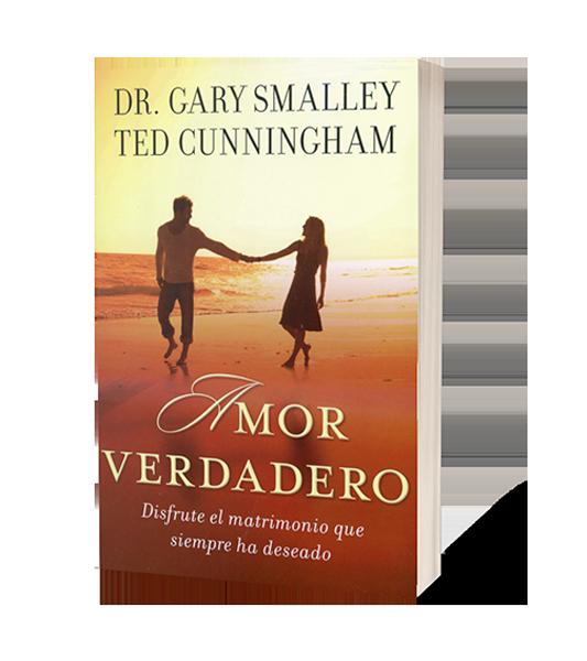 amor-verdadero-libreriapeniel.com-png