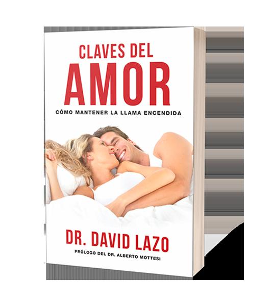 claves-del-amor-libreriapeniel.com-png