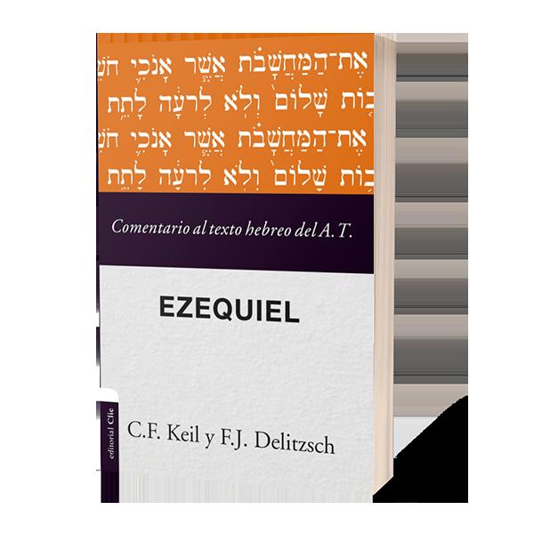 comentario-al-texto-hebreo-del-antiguo-testamento-ezequiel
