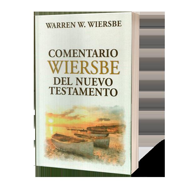 comentario-biblico-wiersbe