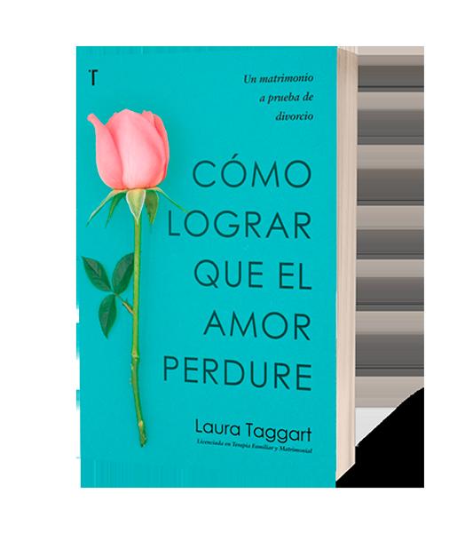 como-lograr-que-el-amor-perdure-libreriapeniel.com-png