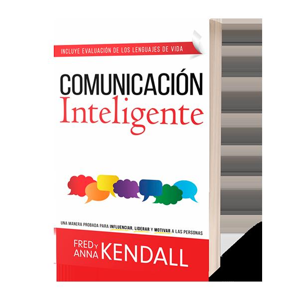 comunicacion-inteligente