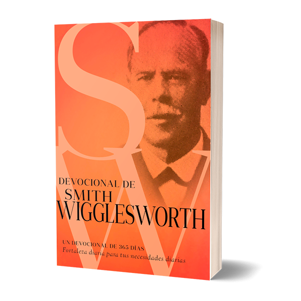 devocional-de-smith-wigglesworth