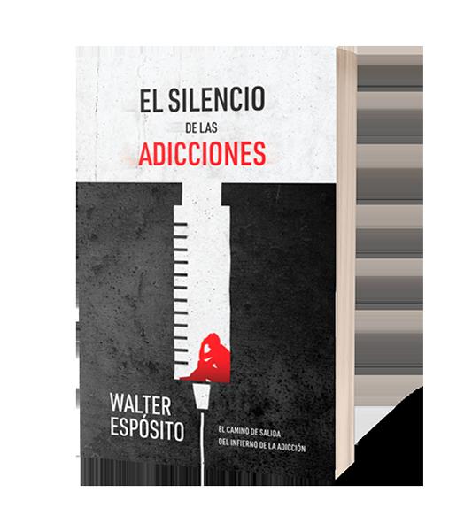 el-silencio-de-las-adicciones-libreriapeniel.com-png