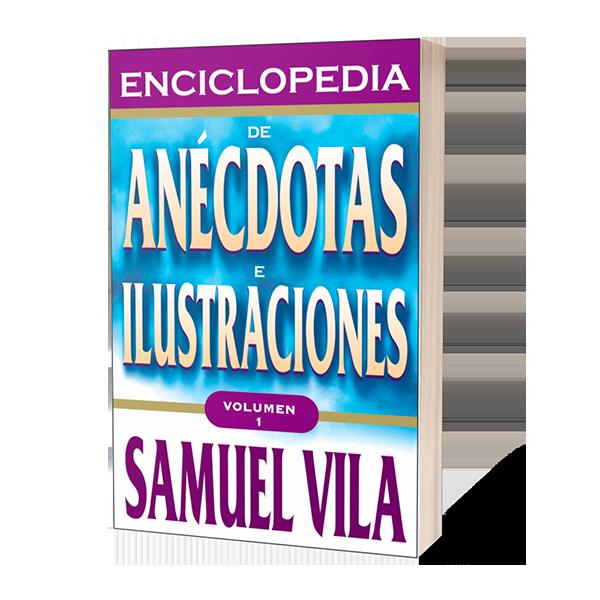 enciclopedia-de-anecdotas-e-ilustraciones-volumen-1