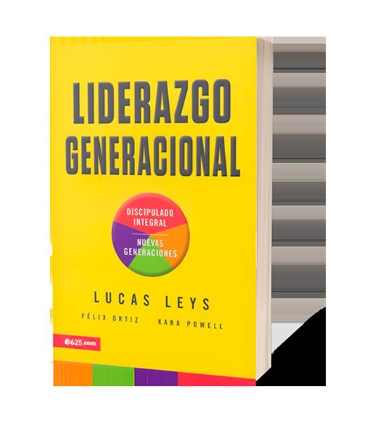 liderazgo-generacional-libreriapeniel.com-png