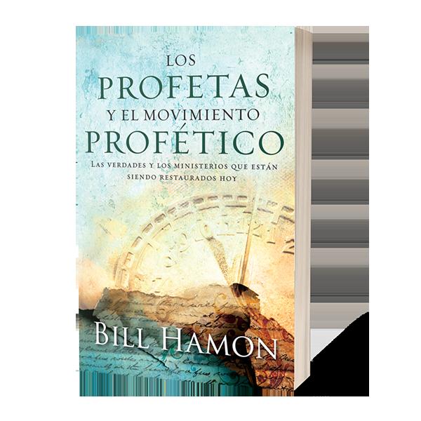 los-profetas-y-el-movimiento-profetico