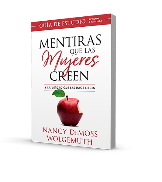 mentiras-que-las-mujeres-creen-nancy-demoss-libreriapeniel.com-png