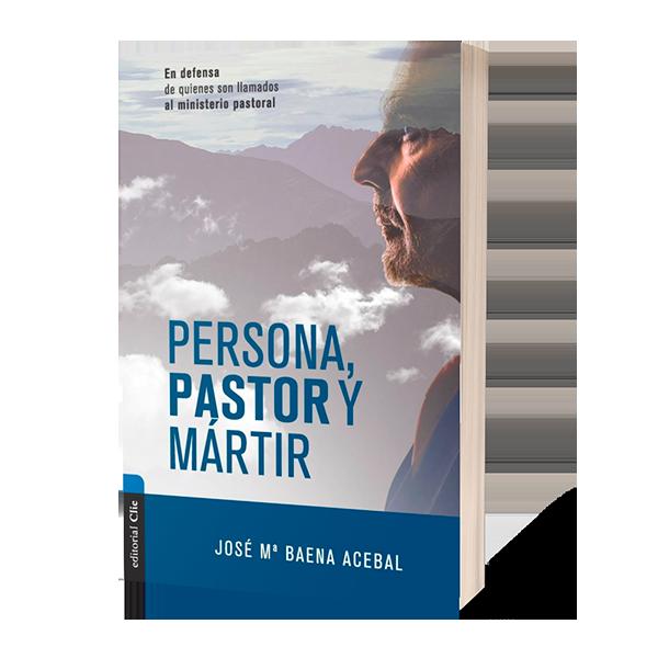 persona-pastor-y-martir
